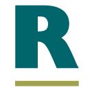 (c) Rohrdorfer.eu